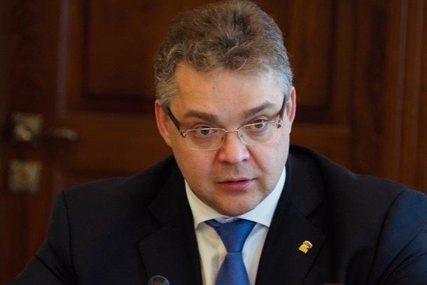 Ставропольские чиновники отказали сироте в гарантированном законом жилье