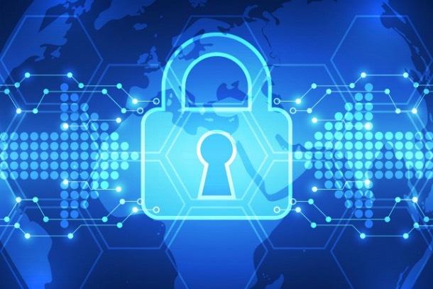 «Ростелеком» получил заключение ФСБ о соответствии типового решения требованиям информационной безопасности