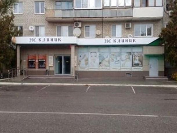 «Раскрутить» на деньги многих жителей Ставрополья помогли нехитрые уловки менеджеров косметологии