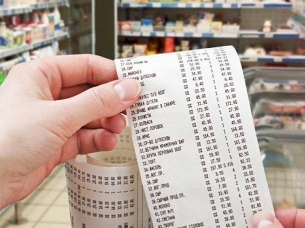 Макароны и сахар подешевели: как поменялись цены в СКФО с приходом лета