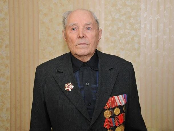 Ситуацию с оставленным без подгузников инвалидом прокомментировал Фонд соцстрахования Ставрополья