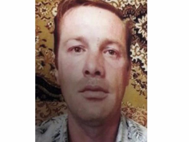 В Пятигорске пропал 40-летний мужчина