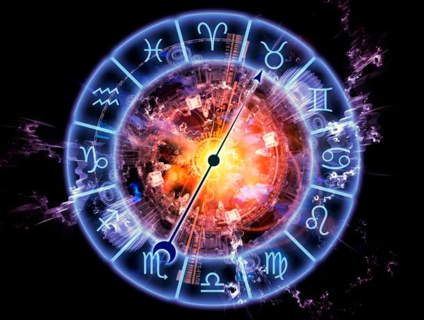 Кто на этой неделе станет уверенно двигаться вперед, а кому удастся рассчитаться со старыми долгами: узнаете из еженедельного гороскопа
