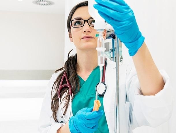 «Страхи пациентов оправданы», - анестезиолог-реаниматолог из Ставрополя о наркозе