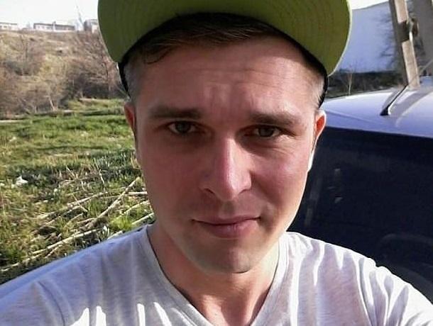 29-летний мужчина ушел из дома и пропал в Михайловске