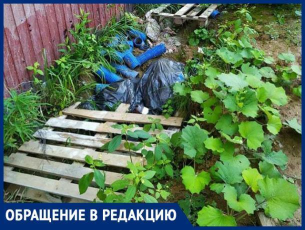 Жители Ставрополья хотят привлечь РЖД к ответственности