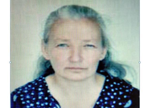 На Ставрополье семь лет разыскивают пропавшую без вести женщину