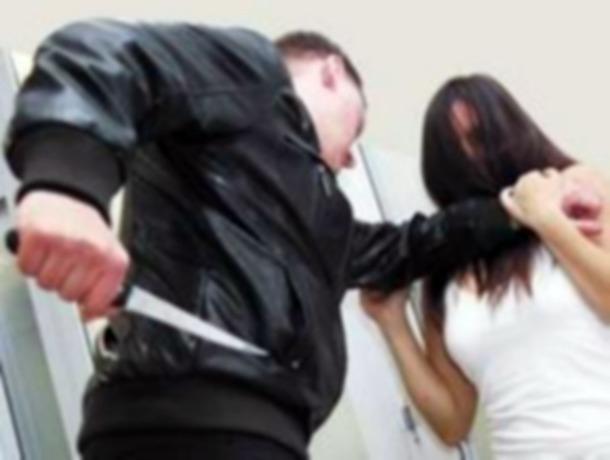 ВКисловодске расчленивший тело сожительницы предстанет перед судом