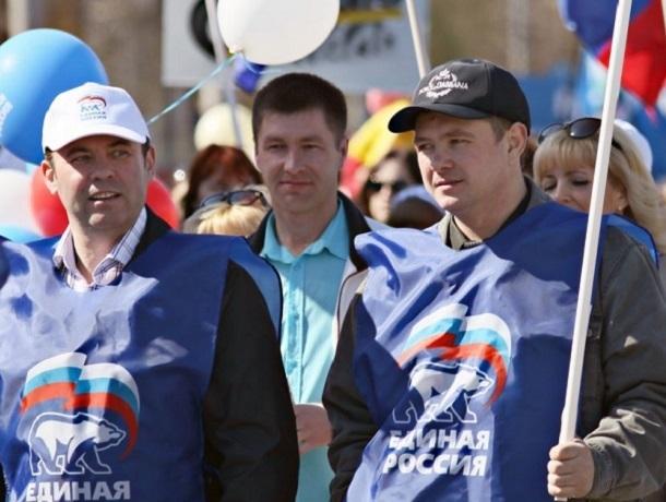 «Политика умерла»: ставропольский политолог о коалиционном управлении после падения рейтинга «Единой России»