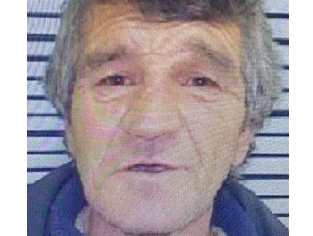 64-летний пенсионер пропал при странных обстоятельствах в Ессентуках
