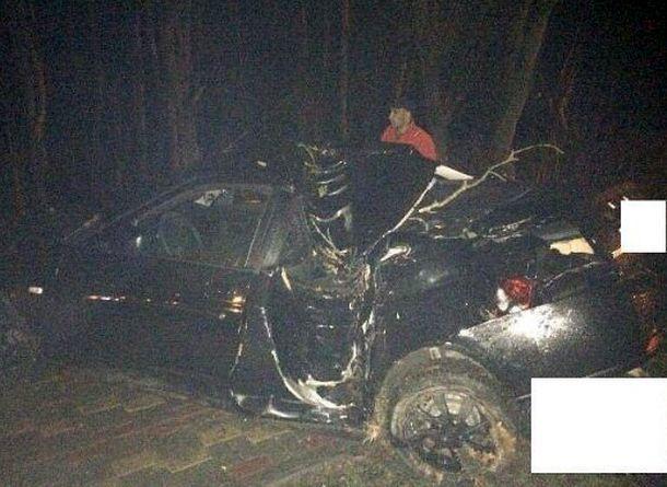 Ставший жертвой ДТП из-за подрезавшей «Приоры» водитель разыскивает свидетелей в Ставрополе