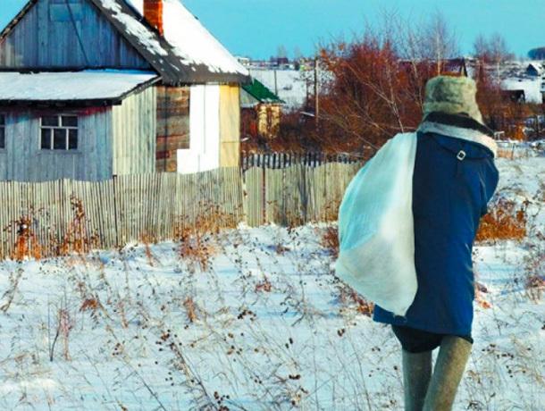 Похититель музыкального оборудования и светомузыки пойман на Ставрополье