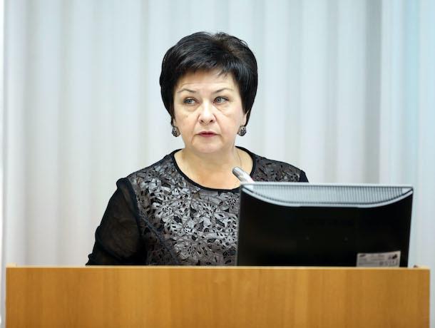 Бюджет Ставрополья на следующий год составит более 119 млрд рублей