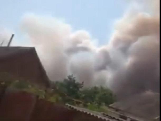 «Если видите недочеты в пожарной профилактике — сообщайте об этом мне», - губернатор обратился к жителям Ставрополья