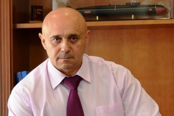 На Ставрополье будут судить бывшего главу «Газпром межрегионгаз Пятигорск»