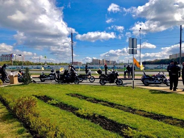 В День кадрового работника в Ставрополе будет облачно