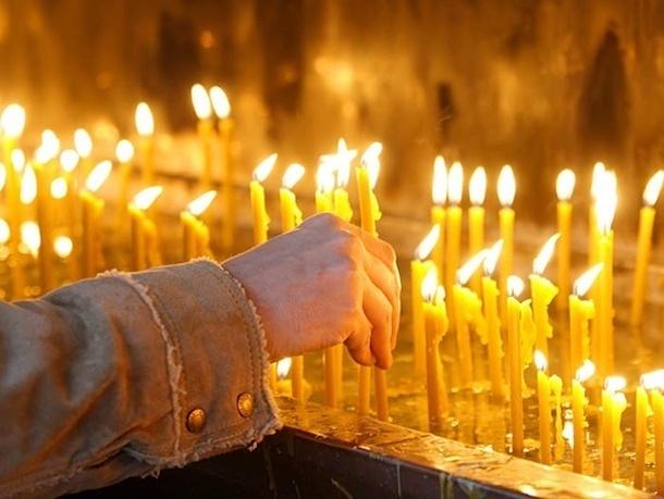 Губернатор Владимир Владимиров объявил 17 апреля выходным днем на Ставрополье