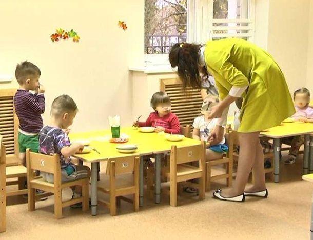 Детские сады на территории предприятий могут появиться на Ставрополье