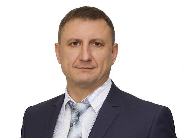Ставропольский губернатор назвал нового главу краевого минпрома