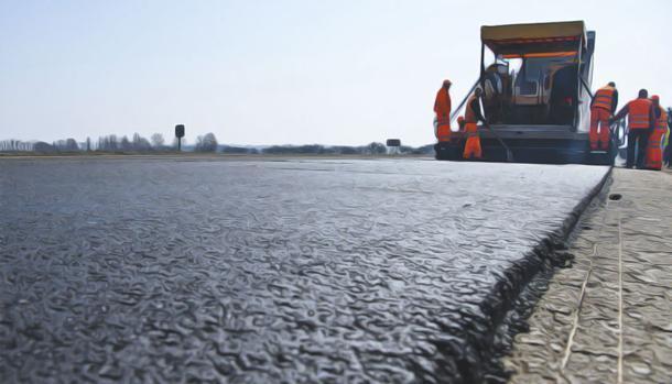 На Ставрополье на ремонт дорог выделили ещё 200 миллионов рублей