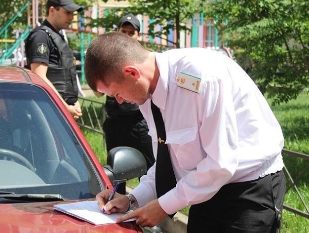Жадный отец задолжал родному сыну 80 тысяч рублей в Ставрополе