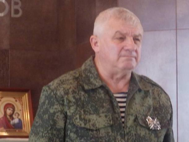 Двое членов банды Басаева направились наскамью подсудимых
