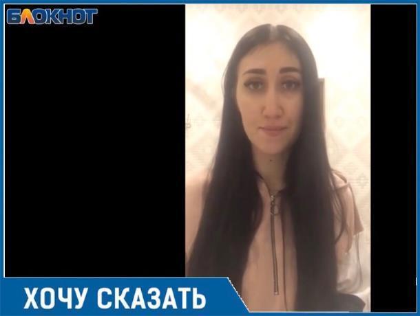 Жителя Ставрополья сбили на остановке и ответственность за это никто не понесет