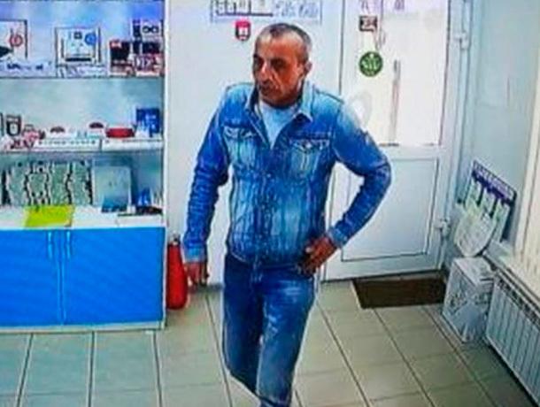 Мошенники на синей «десятке» обворовывают магазины на Ставрополье