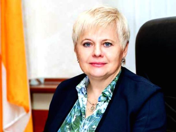Соцподдержка детей-инвалидов на Ставрополье увеличится в два раза