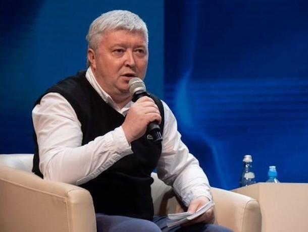 Из-за отсутствия конкурентов предвыборная кампания на Ставрополье напоминала референдум, считает политолог