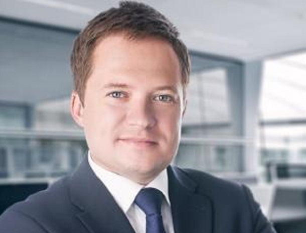 Задержанный за кражу 5 миллионов рублей глава Корпорации развития Ставрополья посажен под домашний арест