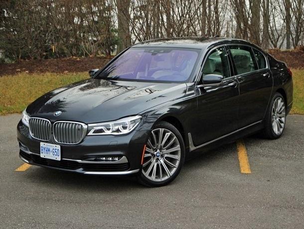 Двигатель элитной BMW «для нужд Ставрополья» за 1,5 миллиона хочет заменить правительство