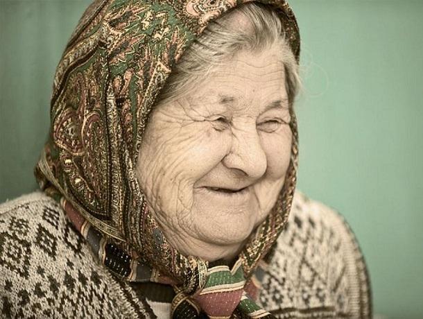 72-летняя железноводчанка оказалась умнее мошенника и сохранила 150 тысяч рублей