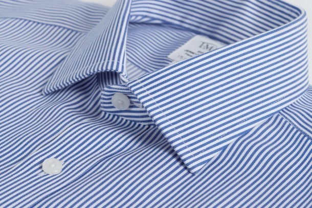 Отзывы из интернета о рубашках, которые не нужно гладить