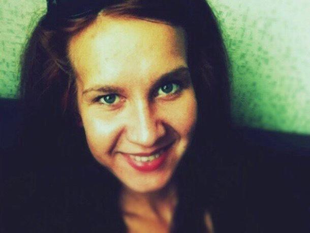 Пропавшую в Красноярском крае 25-летнюю девушку ищут на Ставрополье