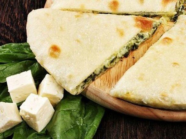 Осетинские пироги, лобио и торт «Панчо»: какие блюда и продукты жители Ставрополья чаще всего ищут в Яндексе