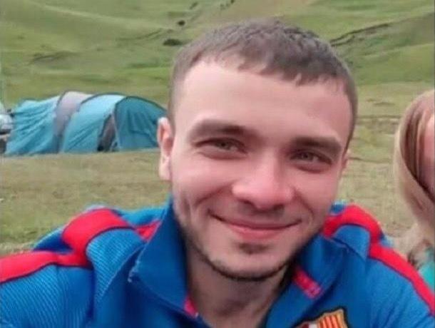 Пропавший в августе серфингист из Ставрополя был замечен в Краснодаре