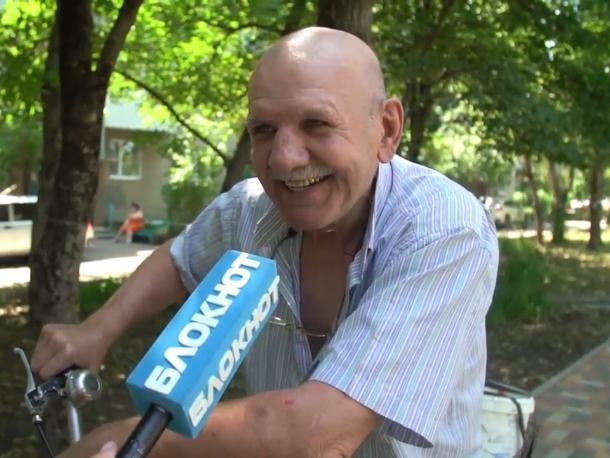 «Пиво холодное», - ставропольчане рассказали о способах борьбы с жарой