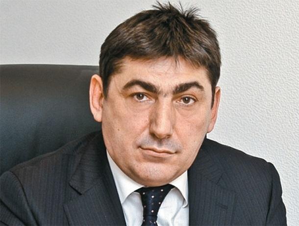 «Сэкономили»: глава фармацевтической компании скрыл 21 миллион рублей налогов на Ставрополье