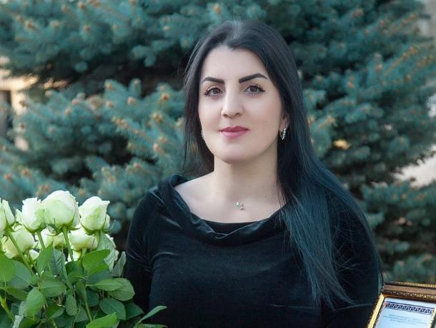 «Всё добро в этом мире возвращается» - ставропольчанка рассказала о том, как стала донором костного мозга