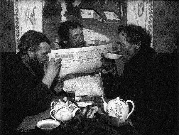 «Тогда и сейчас»: как выглядела реклама в ставропольских газетах 100 лет назад