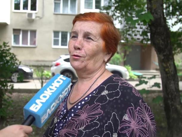 «Ставрополь не будет прежним», - жители города о студвесне