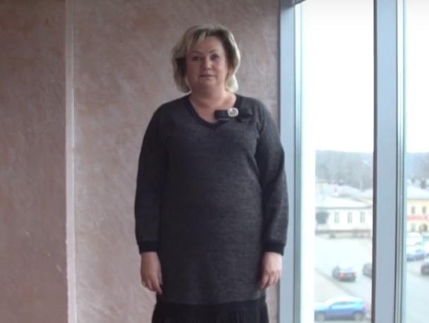 Ирина Пилипенко поборется за новое тело и главный приз в проекте «Сбросить лишнее-2»