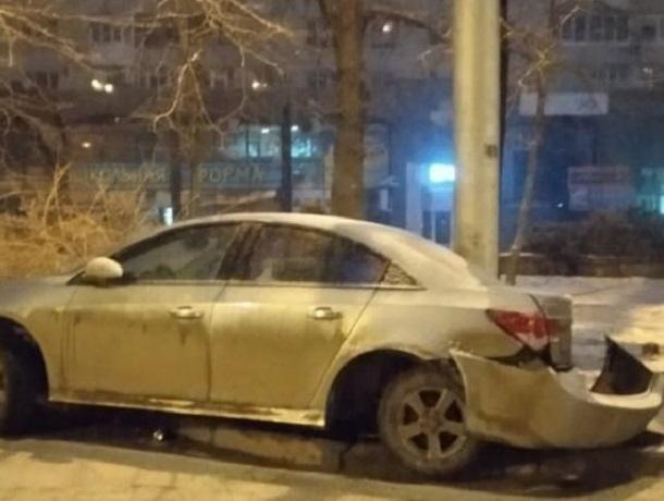 Более 800 человек лишились водительских прав за пьяную езду на праздниках в Ставропольском крае