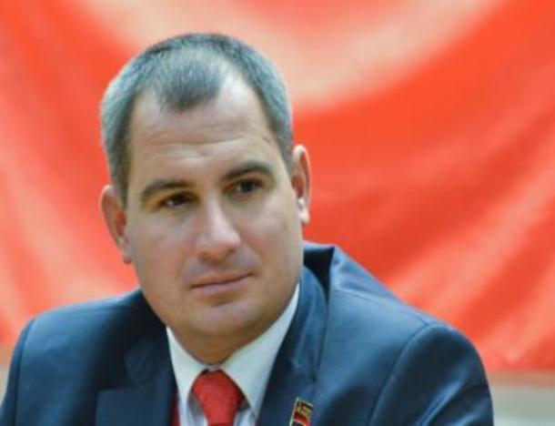 Руководство «Коммунистов России» объявило голодовку из-за выборов вСеверной Осетии