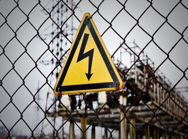 Электрослесарь «Ставропольэнерго» за смерть коллеги предстанет перед судом на Ставрополье