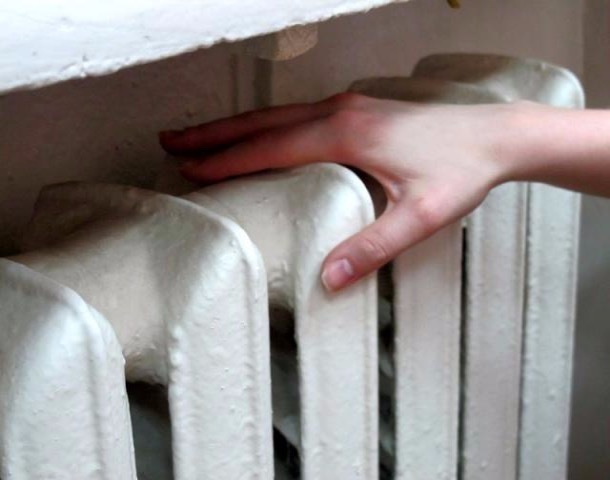 В Ставрополе пока не отключат центральное отопление