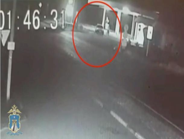 На Ставрополье мужчина украл автомобиль, чтобы доехать домой