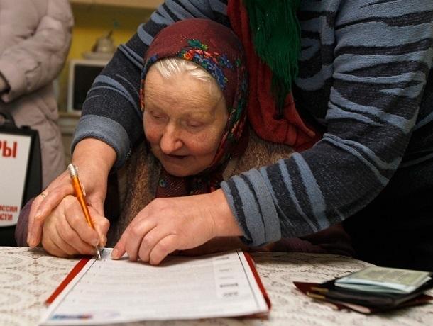 «Сколько вешать в граммах»: сколько жителей Ставрополья и почему пойдут на президентские выборы