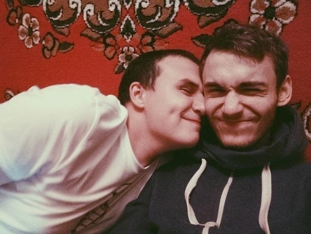 Кирилл самый умный из всех, кого я знаю, - ставрополец поздравил лучшего друга с днем рождения